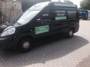BEDRAGERI  Fraud in the Danish banks by by Jyske Bank management  #Bank #AnderChristianDam    #Gangcrimes #Crimes #Stock #Recommendations #Rental #Property #Lejebolig  #Journalist #Press  -   When the Danish banks deceive their customers   a case of fraud in Danish banks against customers    :-(  :-(    When the #Danish #Banks as #jyskebank are making fraud   And the gang leader, Anders Dam controls the bank's fraud.   :-(    Anders Dam Bank's CEO refuses to quit fraud against customers  -  So it only shows how criminal the Danish jyske bank is.   :-)   Do not trust the #JyskeBank  they are #Lying constantly,   when the bank cheats you    The fraud that is #organized through by 3 departments,  and many members of the organization JYSKE BANK    :-(    The Danish bank jyske bank is a criminal business Follow the case in Danish law BS 99-698/2015    :-) :-)   - Thanks to all of you we meet on the road.    Which gives us your full support to the fight against the Danish fraud bank.   JYSKE BANK    :-)  :-)  Please ask the bank, jyske bank if we have raised a loan of DKK 4.328.000   In Danish bank nykredit.  as the Jyske bank writes to their customer, who is ill after a brain bleeding    -    As the bank is facing Danish courts and claim is a loan behind the interest rate swap  The swsp   Jyske Bank itself made 16-07-2008    #Financial #News #Press #Share #Pol #Recommendation #Sale #Firesale #AndersDam #JyskeBank #ATP #PFA #MortenUlrikGade #PhilipBaruch#LES #GF #BirgitBushThuesen #LundElmerSandager #Nykredit #MetteEgholmNielsen #Loan #Fraud #CasperDamOlsen #NicolaiHansen#SørenWoergaard #AnetteKirkeby  #Koncernledelse #Jyskebank  #Koncernbestyrelsen #SvenBuhrkall #KurtBligaardPedersen #RinaAsmussen #PhilipBaruch #JensABorup #KeldNorup #ChristinaLykkeMunk #HaggaiKunisch #MarianneLillevang #Koncerndirektionen #AndersDam #LeifFLarsen #NielsErikJakobsen #PerSkovhus #PeterSchleidt   -IMG_0759