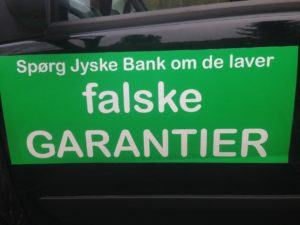 BEDRAGERI Fraud in the Danish banks by by Jyske Bank management #Bank #AnderChristianDam #Gangcrimes #Crimes #Stock #Recommendations #Rental #Property #Lejebolig #Journalist #Press - When the Danish banks deceive their customers a case of fraud in Danish banks against customers :-( :-( When the #Danish #Banks as #jyskebank are making fraud And the gang leader, Anders Dam controls the bank's fraud. :-( Anders Dam Bank's CEO refuses to quit fraud against customers - So it only shows how criminal the Danish jyske bank is. :-) Do not trust the #JyskeBank they are #Lying constantly, when the bank cheats you The fraud that is #organized through by 3 departments, and many members of the organization JYSKE BANK :-( The Danish bank jyske bank is a criminal business Follow the case in Danish law BS 99-698/2015 :-) :-) - Thanks to all of you we meet on the road. Which gives us your full support to the fight against the Danish fraud bank. JYSKE BANK :-) :-) Please ask the bank, jyske bank if we have raised a loan of DKK 4.328.000 In Danish bank nykredit. as the Jyske bank writes to their customer, who is ill after a brain bleeding - As the bank is facing Danish courts and claim is a loan behind the interest rate swap The swsp Jyske Bank itself made 16-07-2008 #Financial #News #Press #Share #Pol #Recommendation #Sale #Firesale #AndersDam #JyskeBank #ATP #PFA #MortenUlrikGade #PhilipBaruch#LES #GF #BirgitBushThuesen #LundElmerSandager #Nykredit #MetteEgholmNielsen #Loan #Fraud #CasperDamOlsen #NicolaiHansen#SørenWoergaard #AnetteKirkeby #Koncernledelse #Jyskebank #Koncernbestyrelsen #SvenBuhrkall #KurtBligaardPedersen #RinaAsmussen #PhilipBaruch #JensABorup #KeldNorup #ChristinaLykkeMunk #HaggaiKunisch #MarianneLillevang #Koncerndirektionen #AndersDam #LeifFLarsen #NielsErikJakobsen #PerSkovhus #PeterSchleidt -IMG_1090