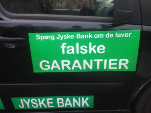 BEDRAGERI Fraud in the Danish banks by by Jyske Bank management #Bank #AnderChristianDam #Gangcrimes #Crimes #Stock #Recommendations #Rental #Property #Lejebolig #Journalist #Press - When the Danish banks deceive their customers a case of fraud in Danish banks against customers :-( :-( When the #Danish #Banks as #jyskebank are making fraud And the gang leader, Anders Dam controls the bank's fraud. :-( Anders Dam Bank's CEO refuses to quit fraud against customers - So it only shows how criminal the Danish jyske bank is. :-) Do not trust the #JyskeBank they are #Lying constantly, when the bank cheats you The fraud that is #organized through by 3 departments, and many members of the organization JYSKE BANK :-( The Danish bank jyske bank is a criminal business Follow the case in Danish law BS 99-698/2015 :-) :-) - Thanks to all of you we meet on the road. Which gives us your full support to the fight against the Danish fraud bank. JYSKE BANK :-) :-) Please ask the bank, jyske bank if we have raised a loan of DKK 4.328.000 In Danish bank nykredit. as the Jyske bank writes to their customer, who is ill after a brain bleeding - As the bank is facing Danish courts and claim is a loan behind the interest rate swap The swsp Jyske Bank itself made 16-07-2008 #Financial #News #Press #Share #Pol #Recommendation #Sale #Firesale #AndersDam #JyskeBank #ATP #PFA #MortenUlrikGade #PhilipBaruch#LES #GF #BirgitBushThuesen #LundElmerSandager #Nykredit #MetteEgholmNielsen #Loan #Fraud #CasperDamOlsen #NicolaiHansen#SørenWoergaard #AnetteKirkeby #Koncernledelse #Jyskebank #Koncernbestyrelsen #SvenBuhrkall #KurtBligaardPedersen #RinaAsmussen #PhilipBaruch #JensABorup #KeldNorup #ChristinaLykkeMunk #HaggaiKunisch #MarianneLillevang #Koncerndirektionen #AndersDam #LeifFLarsen #NielsErikJakobsen #PerSkovhus #PeterSchleidt -IMG_1098