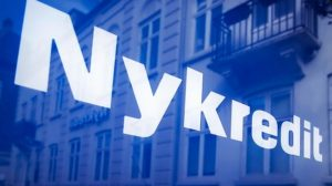 Kontakt Jyske Bank hvis du vil have ærlig rådgivning www.banknyt.dk #Danmarks store #kriminelle #virksomhed #Danske #Svindel #Bank #Jyskebank kender ikke til #hæderlighed, og #bedrager lille #virksomhed på trods af at #AndersDam og koncern ledelsen er oplyst om, at den kriminelle jyske bank bevist bedrager kunden ved #Svig og #Falsk på 10'ende år. #Ærlighed eller #Hæderlighed #Lyve #Bedrageri #Dokumentfalsk #Bedrageriske #Stjålende - BEDRAGERI Fraud in the Danish banks by by Jyske Bank management #Bank #AnderChristianDam #Gangcrimes #Crimes #Stock #Recommendations #Rental #Property #Lejebolig #Journalist #Press - When the Danish banks deceive their customers a case of fraud in Danish banks against customers :-( :-( When the #Danish #Banks as #jyskebank are making fraud And the gang leader, Anders Dam controls the bank's fraud. :-( Anders Dam Bank's CEO refuses to quit fraud against customers - So it only shows how criminal the Danish jyske bank is. :-) Do not trust the #JyskeBank they are #Lying constantly, when the bank cheats you The fraud that is #organized through by 3 departments, and many members of the organization JYSKE BANK :-( The Danish bank jyske bank is a criminal business Follow the case in Danish law BS 99-698/2015 :-) :-) - Thanks to all of you we meet on the road. Which gives us your full support to the fight against the Danish fraud bank. JYSKE BANK :-) :-) Please ask the bank, jyske bank if we have raised a loan of DKK 4.328.000 In Danish bank nykredit. as the Jyske bank writes to their customer, who is ill after a brain bleeding - As the bank is facing Danish courts and claim is a loan behind the interest rate swap The swsp Jyske Bank itself made 16-07-2008 #Financial #News #Press #Share #Pol #Recommendation #Sale #Firesale #AndersDam #JyskeBank #ATP #PFA #MortenUlrikGade #PhilipBaruch#LES #GF #BirgitBushThuesen #LundElmerSandager #Nykredit #MetteEgholmNielsen #Loan #Fraud #CasperDamOlsen #NicolaiHansen#SørenWoergaard #AnetteKirkeby #Koncernledelse #Jyskebank #Koncernbestyrelsen #SvenBuhrkall #KurtBligaardPedersen #RinaAsmussen #PhilipBaruch #JensABorup #KeldNorup #ChristinaLykkeMunk #HaggaiKunisch #MarianneLillevang #Koncerndirektionen #AndersDam #LeifFLarsen #NielsErikJakobsen #PerSkovhus #PeterSchleidt -IMG_1312