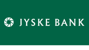 Kontakt Jyske Bank hvis du vil have ærlig rådgivning www.banknyt.dk #Danmarks store #kriminelle #virksomhed #Danske #Svindel #Bank #Jyskebank kender ikke til #hæderlighed, og #bedrager lille #virksomhed på trods af at #AndersDam og koncern ledelsen er oplyst om, at den kriminelle jyske bank bevist bedrager kunden ved #Svig og #Falsk på 10'ende år. #Ærlighed eller #Hæderlighed #Lyve #Bedrageri #Dokumentfalsk #Bedrageriske #Stjålende - BEDRAGERI Fraud in the Danish banks by by Jyske Bank management #Bank #AnderChristianDam #Gangcrimes #Crimes #Stock #Recommendations #Rental #Property #Lejebolig #Journalist #Press - When the Danish banks deceive their customers a case of fraud in Danish banks against customers :-( :-( When the #Danish #Banks as #jyskebank are making fraud And the gang leader, Anders Dam controls the bank's fraud. :-( Anders Dam Bank's CEO refuses to quit fraud against customers - So it only shows how criminal the Danish jyske bank is. :-) Do not trust the #JyskeBank they are #Lying constantly, when the bank cheats you The fraud that is #organized through by 3 departments, and many members of the organization JYSKE BANK :-( The Danish bank jyske bank is a criminal business Follow the case in Danish law BS 99-698/2015 :-) :-) - Thanks to all of you we meet on the road. Which gives us your full support to the fight against the Danish fraud bank. JYSKE BANK :-) :-) Please ask the bank, jyske bank if we have raised a loan of DKK 4.328.000 In Danish bank nykredit. as the Jyske bank writes to their customer, who is ill after a brain bleeding - As the bank is facing Danish courts and claim is a loan behind the interest rate swap The swsp Jyske Bank itself made 16-07-2008 #Financial #News #Press #Share #Pol #Recommendation #Sale #Firesale #AndersDam #JyskeBank #ATP #PFA #MortenUlrikGade #PhilipBaruch#LES #GF #BirgitBushThuesen #LundElmerSandager #Nykredit #MetteEgholmNielsen #Loan #Fraud #CasperDamOlsen #NicolaiHansen#SørenWoergaard #AnetteKirkeby #Koncernledelse #Jyskebank #Koncernbestyrelsen #SvenBuhrkall #KurtBligaardPedersen #RinaAsmussen #PhilipBaruch #JensABorup #KeldNorup #ChristinaLykkeMunk #HaggaiKunisch #MarianneLillevang #Koncerndirektionen #AndersDam #LeifFLarsen #NielsErikJakobsen #PerSkovhus #PeterSchleidt -IMG_1703