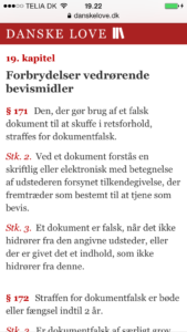 Kontakt Jyske Bank hvis du vil have ærlig rådgivning www.banknyt.dk #Danmarks store #kriminelle #virksomhed #Danske #Svindel #Bank #Jyskebank kender ikke til #hæderlighed, og #bedrager lille #virksomhed på trods af at #AndersDam og koncern ledelsen er oplyst om, at den kriminelle jyske bank bevist bedrager kunden ved #Svig og #Falsk på 10'ende år. #Ærlighed eller #Hæderlighed #Lyve #Bedrageri #Dokumentfalsk #Bedrageriske #Stjålende - BEDRAGERI Fraud in the Danish banks by by Jyske Bank management #Bank #AnderChristianDam #Gangcrimes #Crimes #Stock #Recommendations #Rental #Property #Lejebolig #Journalist #Press - When the Danish banks deceive their customers a case of fraud in Danish banks against customers :-( :-( When the #Danish #Banks as #jyskebank are making fraud And the gang leader, Anders Dam controls the bank's fraud. :-( Anders Dam Bank's CEO refuses to quit fraud against customers - So it only shows how criminal the Danish jyske bank is. :-) Do not trust the #JyskeBank they are #Lying constantly, when the bank cheats you The fraud that is #organized through by 3 departments, and many members of the organization JYSKE BANK :-( The Danish bank jyske bank is a criminal business Follow the case in Danish law BS 99-698/2015 :-) :-) - Thanks to all of you we meet on the road. Which gives us your full support to the fight against the Danish fraud bank. JYSKE BANK :-) :-) Please ask the bank, jyske bank if we have raised a loan of DKK 4.328.000 In Danish bank nykredit. as the Jyske bank writes to their customer, who is ill after a brain bleeding - As the bank is facing Danish courts and claim is a loan behind the interest rate swap The swsp Jyske Bank itself made 16-07-2008 #Financial #News #Press #Share #Pol #Recommendation #Sale #Firesale #AndersDam #JyskeBank #ATP #PFA #MortenUlrikGade #PhilipBaruch#LES #GF #BirgitBushThuesen #LundElmerSandager #Nykredit #MetteEgholmNielsen #Loan #Fraud #CasperDamOlsen #NicolaiHansen#SørenWoergaard #AnetteKirkeby #Koncernledelse #Jyskebank #Koncernbestyrelsen #SvenBuhrkall #KurtBligaardPedersen #RinaAsmussen #PhilipBaruch #JensABorup #KeldNorup #ChristinaLykkeMunk #HaggaiKunisch #MarianneLillevang #Koncerndirektionen #AndersDam #LeifFLarsen #NielsErikJakobsen #PerSkovhus #PeterSchleidt -IMG_1712