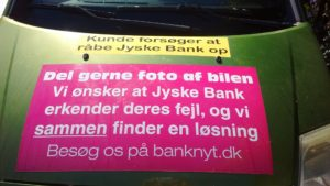 Kontakt Jyske Bank hvis du vil have ærlig rådgivning www.banknyt.dk #Danmarks store #kriminelle #virksomhed #Danske #Svindel #Bank #Jyskebank kender ikke til #hæderlighed, og #bedrager lille #virksomhed på trods af at #AndersDam og koncern ledelsen er oplyst om, at den kriminelle jyske bank bevist bedrager kunden ved #Svig og #Falsk på 10'ende år. #Ærlighed eller #Hæderlighed #Lyve #Bedrageri #Dokumentfalsk #Bedrageriske #Stjålende - BEDRAGERI Fraud in the Danish banks by by Jyske Bank management #Bank #AnderChristianDam #Gangcrimes #Crimes #Stock #Recommendations #Rental #Property #Lejebolig #Journalist #Press - When the Danish banks deceive their customers a case of fraud in Danish banks against customers :-( :-( When the #Danish #Banks as #jyskebank are making fraud And the gang leader, Anders Dam controls the bank's fraud. :-( Anders Dam Bank's CEO refuses to quit fraud against customers - So it only shows how criminal the Danish jyske bank is. :-) Do not trust the #JyskeBank they are #Lying constantly, when the bank cheats you The fraud that is #organized through by 3 departments, and many members of the organization JYSKE BANK :-( The Danish bank jyske bank is a criminal business Follow the case in Danish law BS 99-698/2015 :-) :-) - Thanks to all of you we meet on the road. Which gives us your full support to the fight against the Danish fraud bank. JYSKE BANK :-) :-) Please ask the bank, jyske bank if we have raised a loan of DKK 4.328.000 In Danish bank nykredit. as the Jyske bank writes to their customer, who is ill after a brain bleeding - As the bank is facing Danish courts and claim is a loan behind the interest rate swap The swsp Jyske Bank itself made 16-07-2008 #Financial #News #Press #Share #Pol #Recommendation #Sale #Firesale #AndersDam #JyskeBank #ATP #PFA SøgAsyl GratisFerie GratisBolig BilligBil GratisBil Lånerådgivning Musik NyeFilm #MortenUlrikGade #PhilipBaruch#LES #GF #BirgitBushThuesen #LundElmerSandager #Nykredit #MetteEgholmNielsen #Loan #Fraud #CasperDamOlsen #NicolaiHansen#SørenWoergaard #AnetteKirkeby #Koncernledelse #Jyskebank #Koncernbestyrelsen #SvenBuhrkall #KurtBligaardPedersen #RinaAsmussen #PhilipBaruch #JensABorup #KeldNorup #ChristinaLykkeMunk #HaggaiKunisch #MarianneLillevang #Koncerndirektionen #AndersDam #LeifFLarsen #NielsErikJakobsen #PerSkovhus #PeterSchleidt -IMG_20180601_170743189