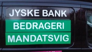 Kontakt Jyske Bank hvis du vil have dårlig og løgnagtig rådgivning www.banknyt.dk Ærlighed finder du ikke i Jyske Bank, denne bank bedrager med ledelsens viden og godkendelse #Danmarks store #kriminelle #virksomhed #Danske #Svindel #Bank #Jyskebank kender ikke til #hæderlighed, og #bedrager lille #virksomhed på trods af at #AndersDam og koncern ledelsen er oplyst om, at den kriminelle jyske bank bevist bedrager kunden ved #Svig og #Falsk på 10'ende år. #Ærlighed eller #Hæderlighed #Lyve #Bedrageri #Dokumentfalsk #Bedrageriske #Stjålende - BEDRAGERI Fraud in the Danish banks by by Jyske Bank management #Bank #AnderChristianDam #Gangcrimes #Crimes #Stock #Recommendations #Rental #Property #Lejebolig #Journalist #Press - When the Danish banks deceive their customers a case of fraud in Danish banks against customers :-( :-( When the #Danish #Banks as #jyskebank are making fraud And the gang leader, Anders Dam controls the bank's fraud. :-( Anders Dam Bank's CEO refuses to quit fraud against customers - So it only shows how criminal the Danish jyske bank is. :-) Do not trust the #JyskeBank they are #Lying constantly, when the bank cheats you The fraud that is #organized through by 3 departments, and many members of the organization JYSKE BANK :-( The Danish bank jyske bank is a criminal business Follow the case in Danish law BS 99-698/2015 :-) :-) - Thanks to all of you we meet on the road. Which gives us your full support to the fight against the Danish fraud bank. JYSKE BANK :-) :-) Please ask the bank, jyske bank if we have raised a loan of DKK 4.328.000 In Danish bank nykredit. as the Jyske bank writes to their customer, who is ill after a brain bleeding - As the bank is facing Danish courts and claim is a loan behind the interest rate swap The swsp Jyske Bank itself made 16-07-2008 #Financial #News #Press #Share #Pol #Recommendation #Sale #Firesale #AndersDam #JyskeBank #ATP #PFA SøgAsyl GratisFerie GratisBolig BilligBil GratisBil Lånerådgivning Musik NyeFilm #MortenUlrikGade #PhilipBaruch#LES #GF #BirgitBushThuesen #LundElmerSandager #Nykredit #MetteEgholmNielsen #Loan #Fraud #CasperDamOlsen #NicolaiHansen#SørenWoergaard #AnetteKirkeby #Koncernledelse #Jyskebank #Koncernbestyrelsen #SvenBuhrkall #KurtBligaardPedersen #RinaAsmussen #PhilipBaruch #JensABorup #KeldNorup #ChristinaLykkeMunk #HaggaiKunisch #MarianneLillevang #Koncerndirektionen #AndersDam #LeifFLarsen #NielsErikJakobsen #PerSkovhus #PeterSchleidt -IMG_20180602_220326482