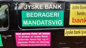 Kontakt Jyske Bank hvis du vil have dårlig og løgnagtig rådgivning www.banknyt.dk Ærlighed finder du ikke i Jyske Bank, denne bank bedrager med ledelsens viden og godkendelse #Danmarks store #kriminelle #virksomhed #Danske #Svindel #Bank #Jyskebank kender ikke til #hæderlighed, og #bedrager lille #virksomhed på trods af at #AndersDam og koncern ledelsen er oplyst om, at den kriminelle jyske bank bevist bedrager kunden ved #Svig og #Falsk på 10'ende år. #Ærlighed eller #Hæderlighed #Lyve #Bedrageri #Dokumentfalsk #Bedrageriske #Stjålende - BEDRAGERI Fraud in the Danish banks by by Jyske Bank management #Bank #AnderChristianDam #Gangcrimes #Crimes #Stock #Recommendations #Rental #Property #Lejebolig #Journalist #Press - When the Danish banks deceive their customers a case of fraud in Danish banks against customers :-( :-( When the #Danish #Banks as #jyskebank are making fraud And the gang leader, Anders Dam controls the bank's fraud. :-( Anders Dam Bank's CEO refuses to quit fraud against customers - So it only shows how criminal the Danish jyske bank is. :-) Do not trust the #JyskeBank they are #Lying constantly, when the bank cheats you The fraud that is #organized through by 3 departments, and many members of the organization JYSKE BANK :-( The Danish bank jyske bank is a criminal business Follow the case in Danish law BS 99-698/2015 :-) :-) - Thanks to all of you we meet on the road. Which gives us your full support to the fight against the Danish fraud bank. JYSKE BANK :-) :-) Please ask the bank, jyske bank if we have raised a loan of DKK 4.328.000 In Danish bank nykredit. as the Jyske bank writes to their customer, who is ill after a brain bleeding - As the bank is facing Danish courts and claim is a loan behind the interest rate swap The swsp Jyske Bank itself made 16-07-2008 #Financial #News #Press #Share #Pol #Recommendation #Sale #Firesale #AndersDam #JyskeBank #ATP #PFA SøgAsyl GratisFerie GratisBolig BilligBil GratisBil Lånerådgivning Musik NyeFilm #MortenUlrikGade #PhilipBaruch#LES #GF #BirgitBushThuesen #LundElmerSandager #Nykredit #MetteEgholmNielsen #Loan #Fraud #CasperDamOlsen #NicolaiHansen#SørenWoergaard #AnetteKirkeby #Koncernledelse #Jyskebank #Koncernbestyrelsen #SvenBuhrkall #KurtBligaardPedersen #RinaAsmussen #PhilipBaruch #JensABorup #KeldNorup #ChristinaLykkeMunk #HaggaiKunisch #MarianneLillevang #Koncerndirektionen #AndersDam #LeifFLarsen #NielsErikJakobsen #PerSkovhus #PeterSchleidt -IMG_20180711_161819624_HDR