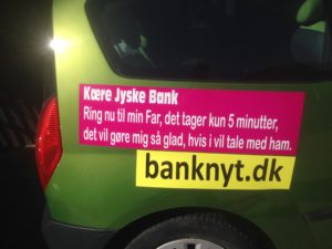Kontakt Jyske Bank hvis du vil have ærlig rådgivning www.banknyt.dk #Danmarks store #kriminelle #virksomhed #Danske #Svindel #Bank #Jyskebank kender ikke til #hæderlighed, og #bedrager lille #virksomhed på trods af at #AndersDam og koncern ledelsen er oplyst om, at den kriminelle jyske bank bevist bedrager kunden ved #Svig og #Falsk på 10'ende år. #Ærlighed eller #Hæderlighed #Lyve #Bedrageri #Dokumentfalsk #Bedrageriske #Stjålende - BEDRAGERI Fraud in the Danish banks by by Jyske Bank management #Bank #AnderChristianDam #Gangcrimes #Crimes #Stock #Recommendations #Rental #Property #Lejebolig #Journalist #Press - When the Danish banks deceive their customers a case of fraud in Danish banks against customers :-( :-( When the #Danish #Banks as #jyskebank are making fraud And the gang leader, Anders Dam controls the bank's fraud. :-( Anders Dam Bank's CEO refuses to quit fraud against customers - So it only shows how criminal the Danish jyske bank is. :-) Do not trust the #JyskeBank they are #Lying constantly, when the bank cheats you The fraud that is #organized through by 3 departments, and many members of the organization JYSKE BANK :-( The Danish bank jyske bank is a criminal business Follow the case in Danish law BS 99-698/2015 :-) :-) - Thanks to all of you we meet on the road. Which gives us your full support to the fight against the Danish fraud bank. JYSKE BANK :-) :-) Please ask the bank, jyske bank if we have raised a loan of DKK 4.328.000 In Danish bank nykredit. as the Jyske bank writes to their customer, who is ill after a brain bleeding - As the bank is facing Danish courts and claim is a loan behind the interest rate swap The swsp Jyske Bank itself made 16-07-2008 #Financial #News #Press #Share #Pol #Recommendation #Sale #Firesale #AndersDam #JyskeBank #ATP #PFA #MortenUlrikGade #PhilipBaruch#LES #GF #BirgitBushThuesen #LundElmerSandager #Nykredit #MetteEgholmNielsen #Loan #Fraud #CasperDamOlsen #NicolaiHansen#SørenWoergaard #AnetteKirkeby #Koncernledelse #Jyskebank #Koncernbestyrelsen #SvenBuhrkall #KurtBligaardPedersen #RinaAsmussen #PhilipBaruch #JensABorup #KeldNorup #ChristinaLykkeMunk #HaggaiKunisch #MarianneLillevang #Koncerndirektionen #AndersDam #LeifFLarsen #NielsErikJakobsen #PerSkovhus #PeterSchleidt -IMG_3096