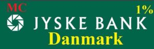 Mc Danmark  Jysk pengesluger TYV.dk